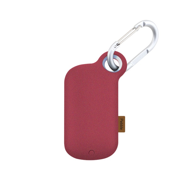 pebble-5000-portable-charger-1.jpg