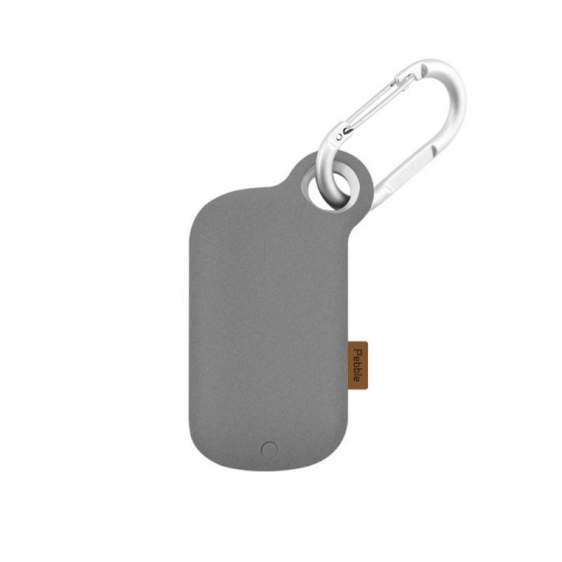 pebble-5000-portable-charger-3.jpg