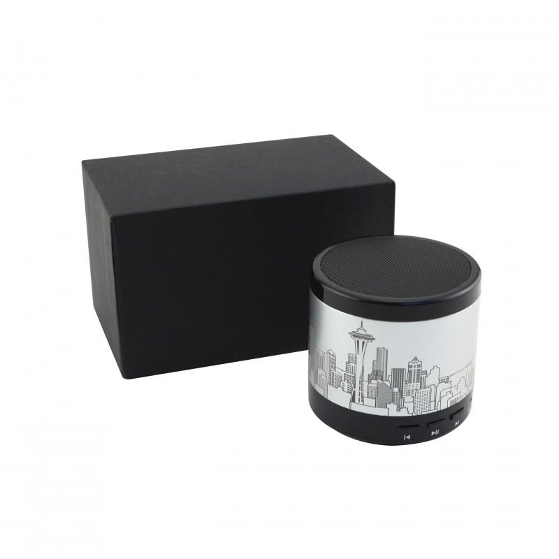 cityscape-lite-bluetooth-speaker-3.jpg