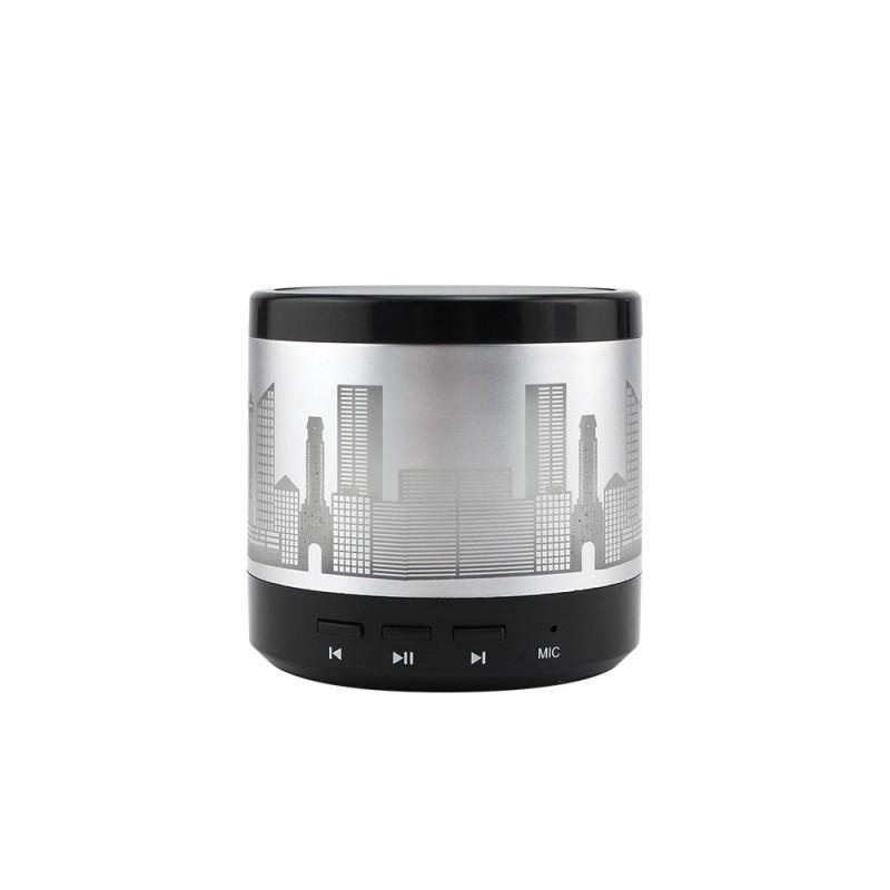 cityscape-lite-bluetooth-speaker.jpg