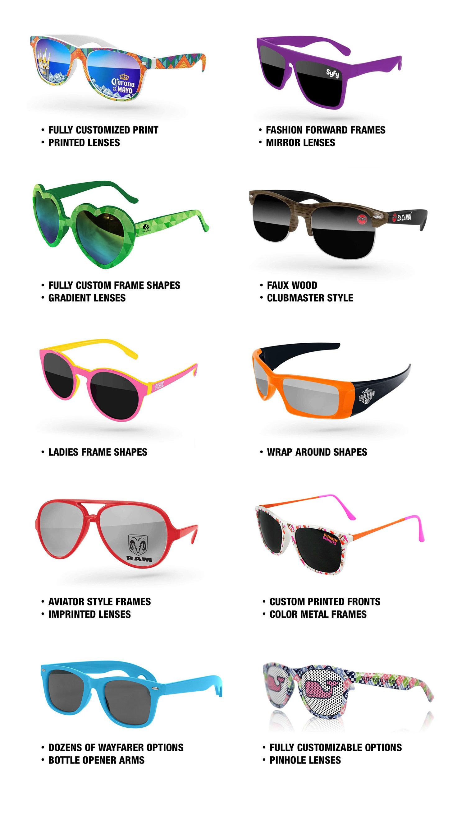 sunglassesdescriptions.jpg