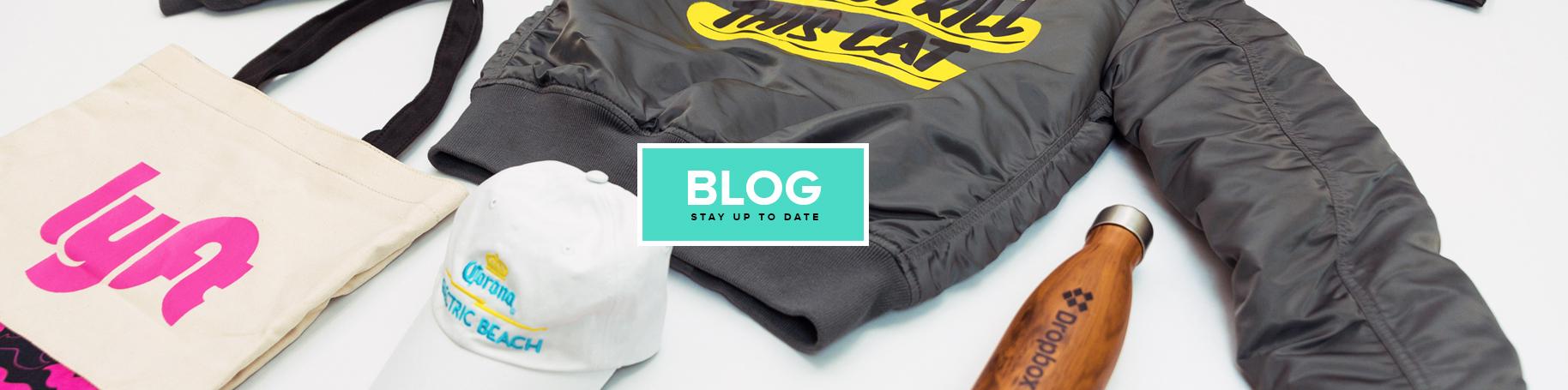 blogheaderwide.jpg