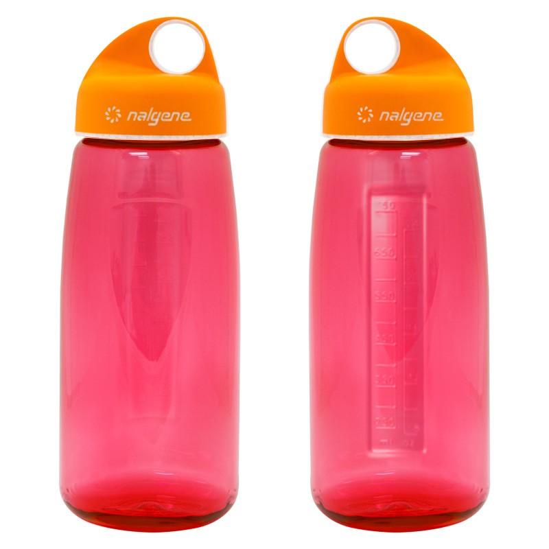 Tritan™ 24oz Next Generation (NGEN) Bottle