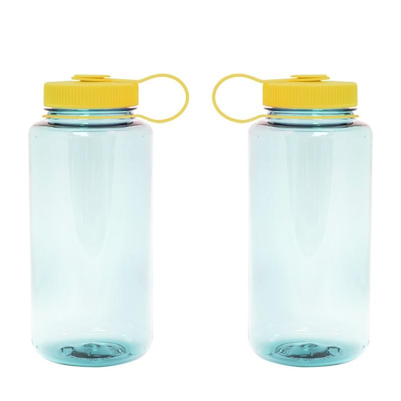 Tritan™ 32oz Wide Mouth Bottle