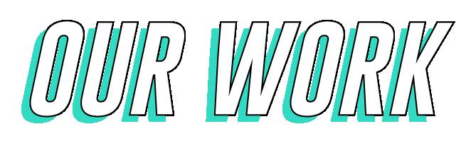header-ourwork.png