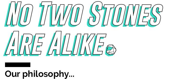 notwostones-philosophy.png
