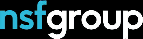 NSFgroup Logo white on black RGB-LO JPG.jpg