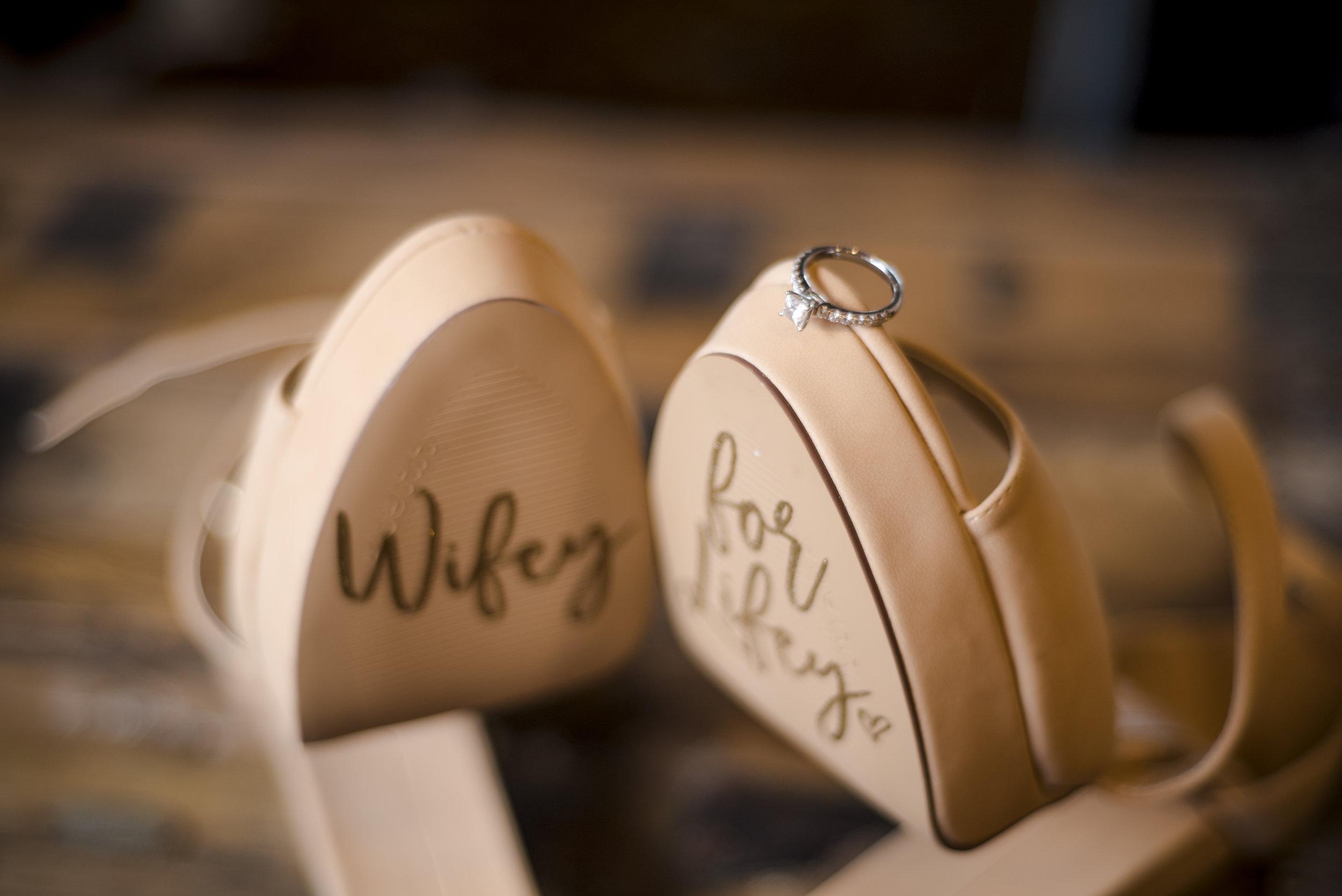Orth-Wedding-Photography-Nickey's-Photo-Creations-Photographer-Bullhead- City-AZ-30.jpg