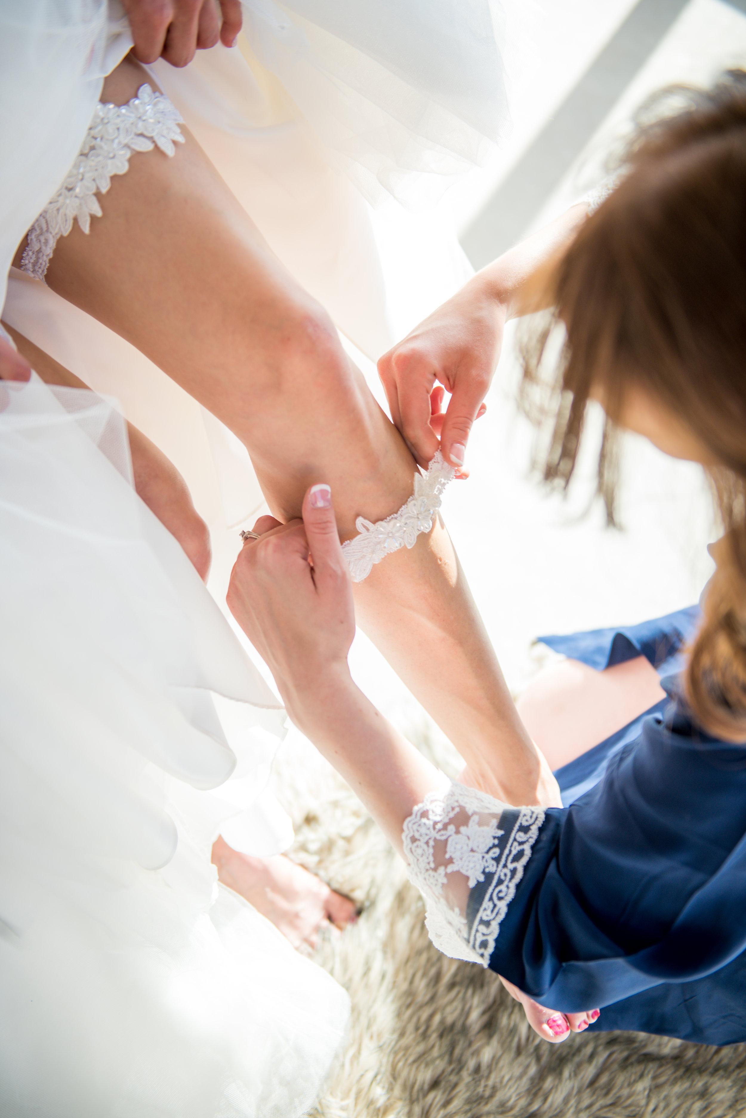 Dom-Wedding-May-19-2018-Photographer-Nickeys-Photo-Creations-3.jpg