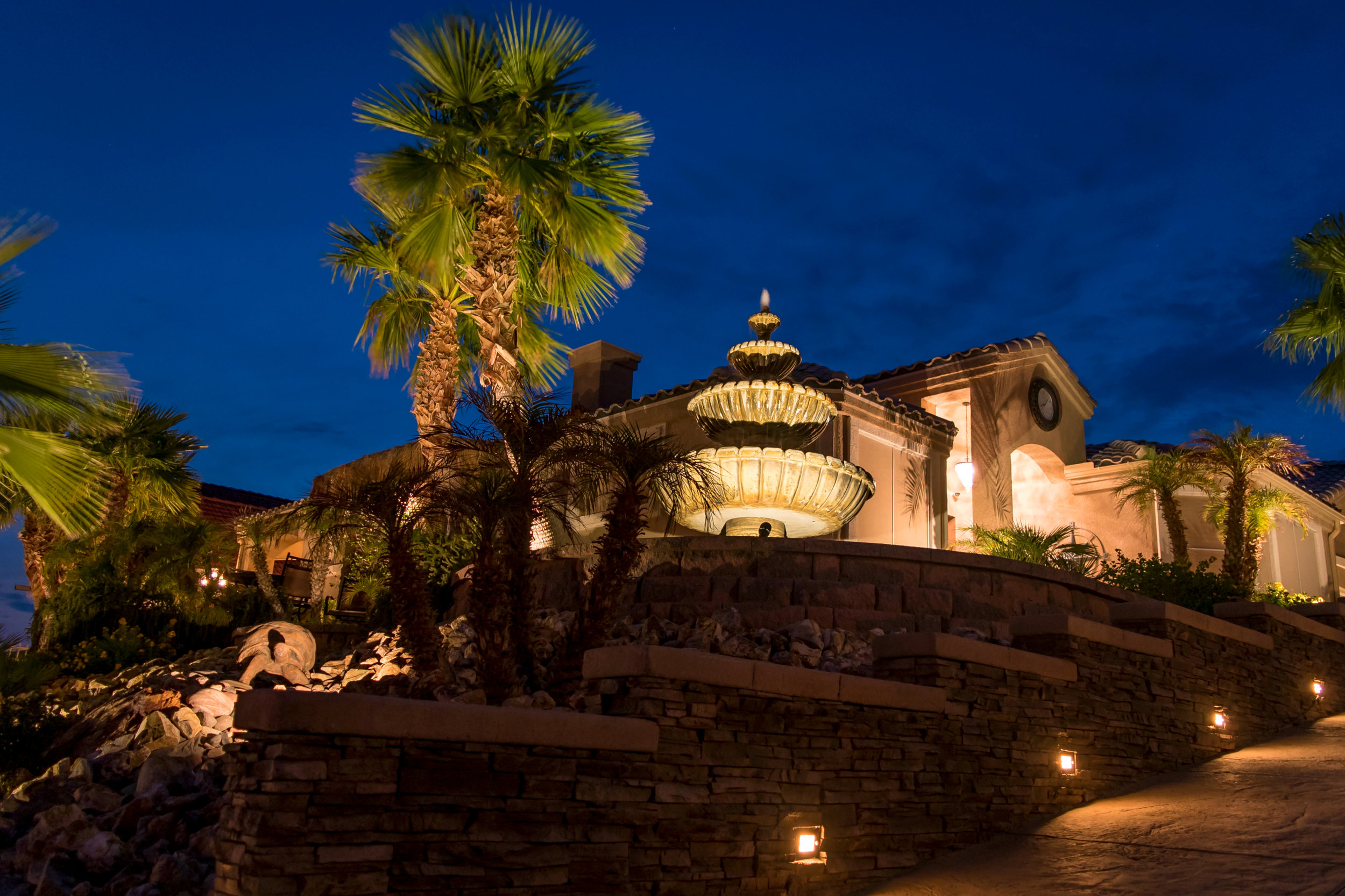 Realty-Pegasus Ranch-2049-Nickey's-Photo-Creations-Photographer-Bullhead- City-AZ-215.jpg