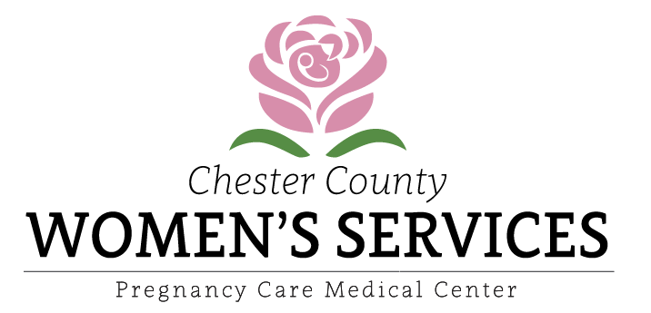- Chester County Women's Services works to empower and educate pregnant woman with the information needed to make an informed choice about their prenatal care. They provide support and educational classes throughout pregnancy.For more information and volunteer opportunities, please click here.