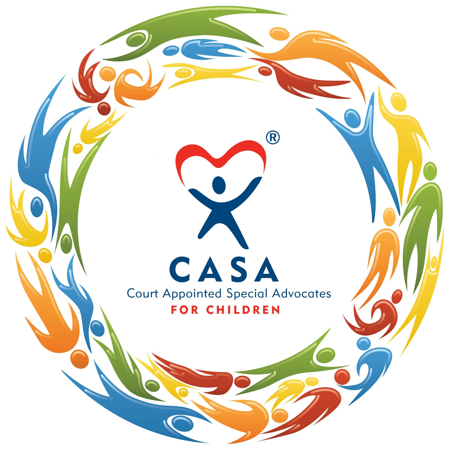 - CASA Youth Advocates supports abused and neglected children in the welfare system by providing each child in their program a sense of hope and security in knowing that they have a caring and reliable adult/advocate in their life to help them make decisions for their long term needs.CASA has had a long history of supporting children and providing adult advocates (all volunteer positions) in Delaware County. They have recently expanded their services to Chester County with the goal to reach the over 200 children in the Chester County foster care system.Join CASA in providing hope and security for our county's most vulnerable children-visit their website by clicking here.