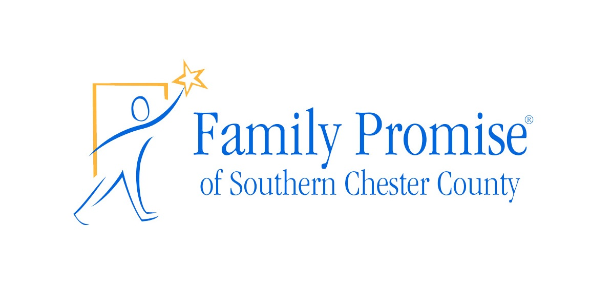- Family Promise of Southern Chester Countyis organized to help children and their families experiencing homelessness achieve lasting self-sufficiency and stability by providing shelter, meals, and comprehensive support services through a network of congregations and volunteers until they find sustainable housing.For more infomation about Family Promise, please click here.