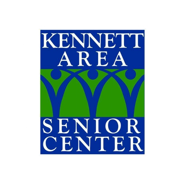 - Kennett Area Senior Centerprovides seniors with a community space to engage with each other, and share meals. The Senior Center offers a variety of workshops on issues that affect their seniors as well as services to promote physical and emotional wellness. They also work to provide much needed assistance to seniors as they so through the many transitions that come with aging.The Senior Center collaborates with many other community groups to provide rides, discounts on fitness classes, food support and housing maintenance/repair for seniors.To learn more or to volunteer, please call 610-444-4819or visit there website by clicking here!