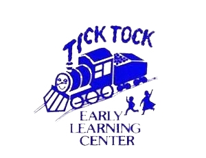 - Tick Tock Early Learning Center assists underserved working families primarily in Southern Chester County by providing high quality, reliable educational child care at rates families can afford. They prepare preschool students to be successful by teaching basic skills with an emphasis on school readiness in an English language immersion program and a loving and nurturing environment.Tick Tock can always use skilled and unskilled volunteers for their many programs, so don't hesitate to reach out to volunteer! Click here for more information.