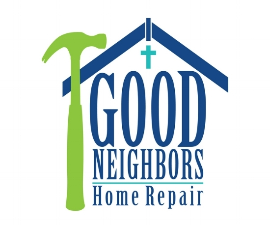 - The mission/vision of Good Neighborsis to provide warmer, safer, drier and healthier homes for qualified homeowners, while they strive to eliminate substandard housing in Southern Chester County and surrounding areas as an expression of their faith in Jesus Christ.Put your talents to good use with Good Neighbors please click hereto complete a Volunteer Skills Questionnaire. This will best match you with appropriate volunteer opportunities.If you're interested in more information about Good Neighbors, please click hereand a Good Neighbors representative will be in touch with you!