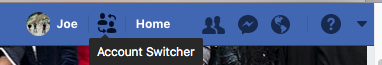 FB account switch.png
