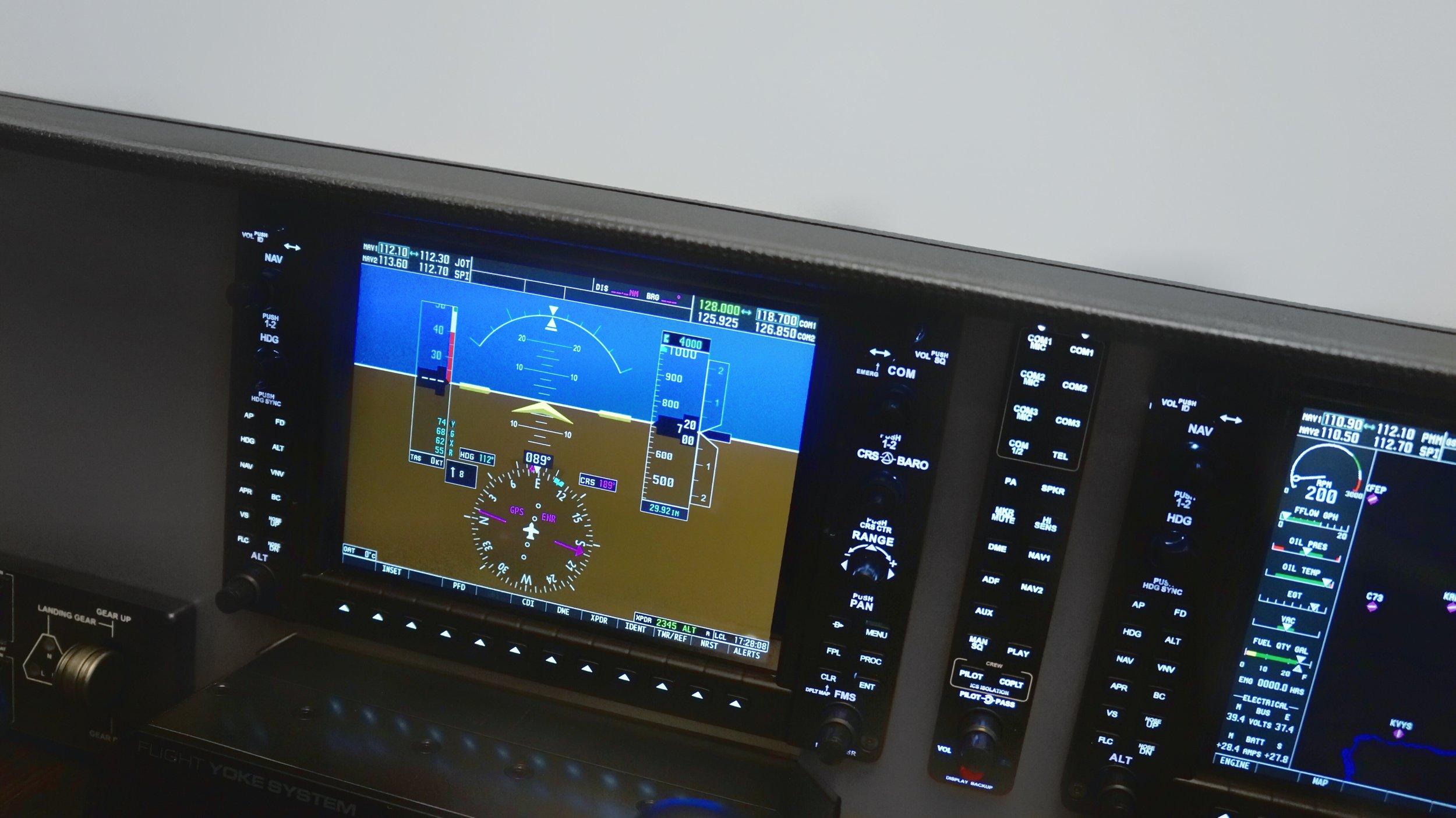 G1000 by SIMiONIC.jpeg