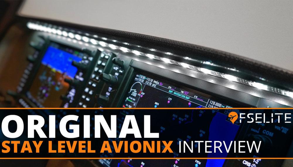 original-stay-level-avionix-interview.jpg