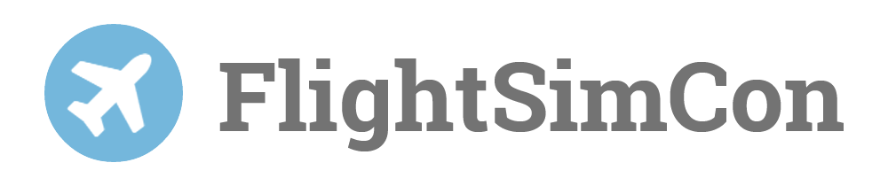 FlightSimCon.png