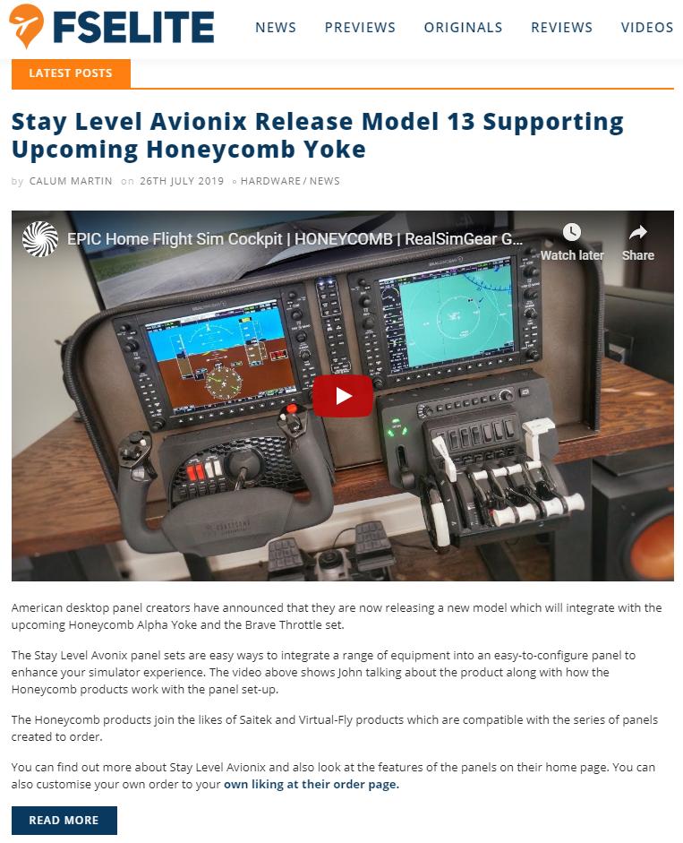 FSElite-SLAVX 13 Announcement.PNG