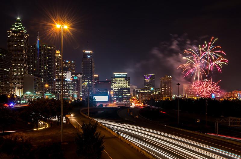 Credit: Jeff Milsteen Photography, July 2012