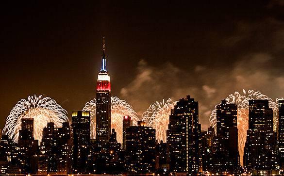 Credit: New York Habitat, 25 June, 2012