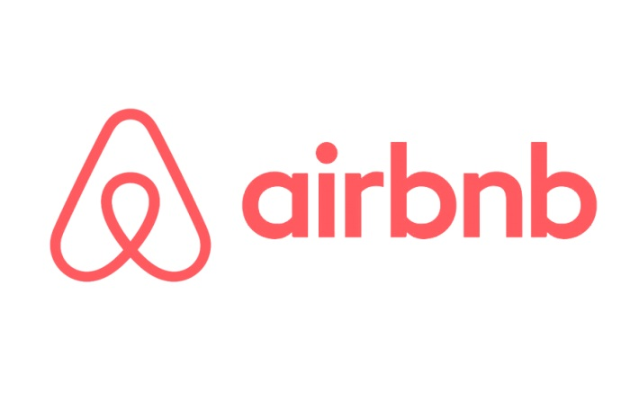 Why Airbnbs Are Life -