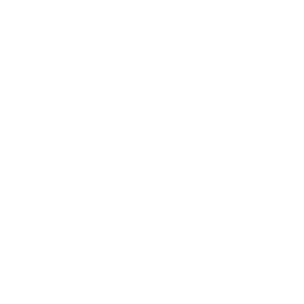 roswell.png