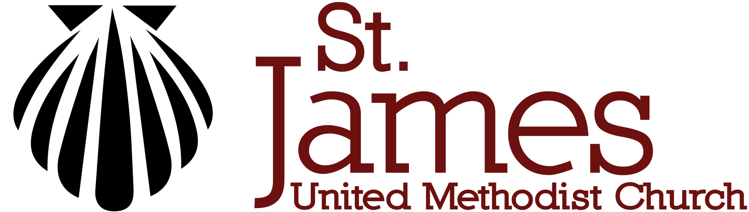StJ_logo (1).jpg
