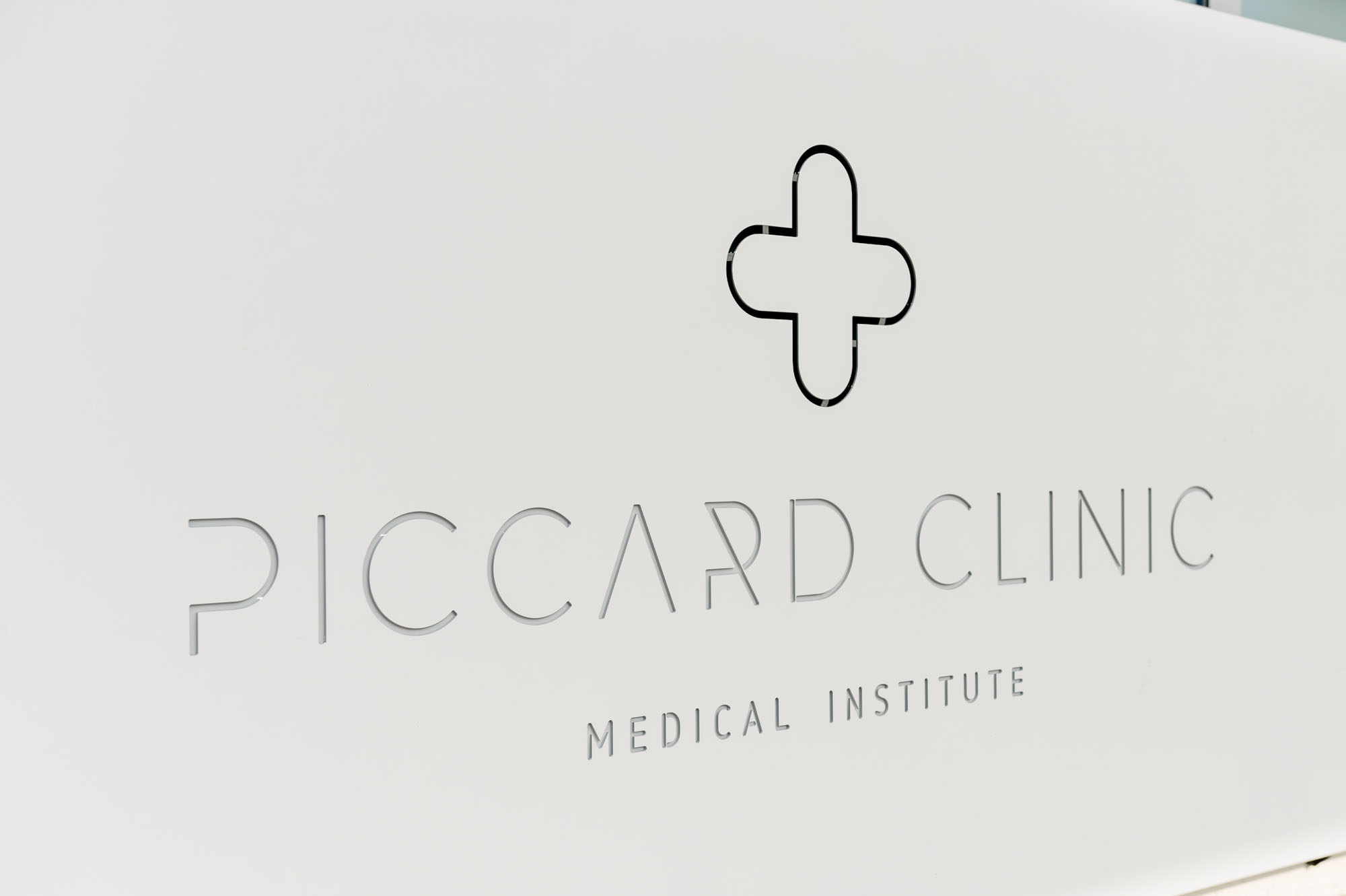 2014-03-08 Picard Clinic Ami small jpg-025.jpg