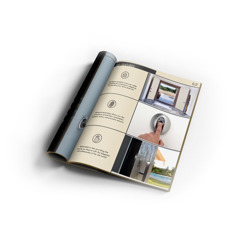 Work Images 1.jpg