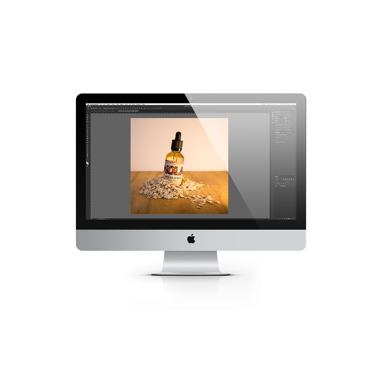 Work Images 5.jpg