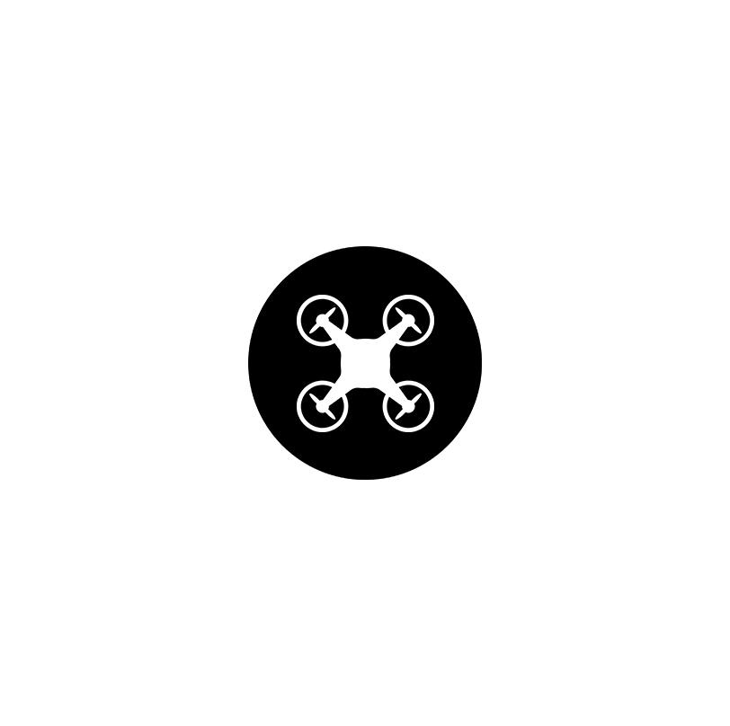 Icon 14.jpg