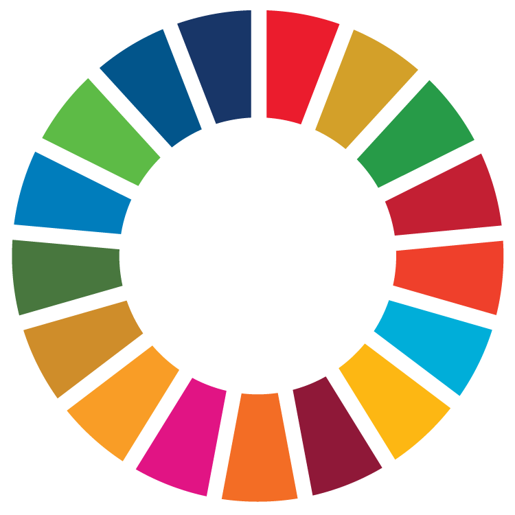 SDG_Wheel_Transparent-01.png