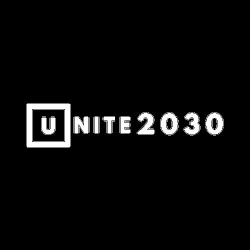UNITE 2030 New Logo (2).png