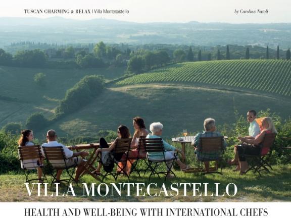 Tuscan Charme & Relax - Villa Montecastello Classes Feature-1.jpg