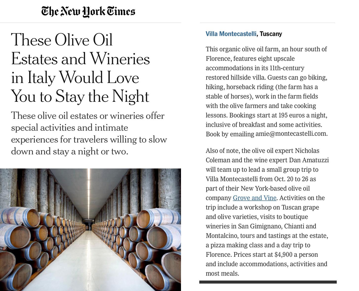 NYT Full Article.jpg