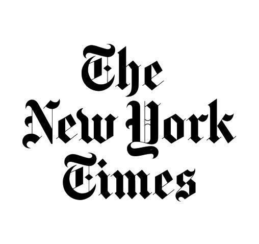 the-new-york-times-logo-vert.jpg