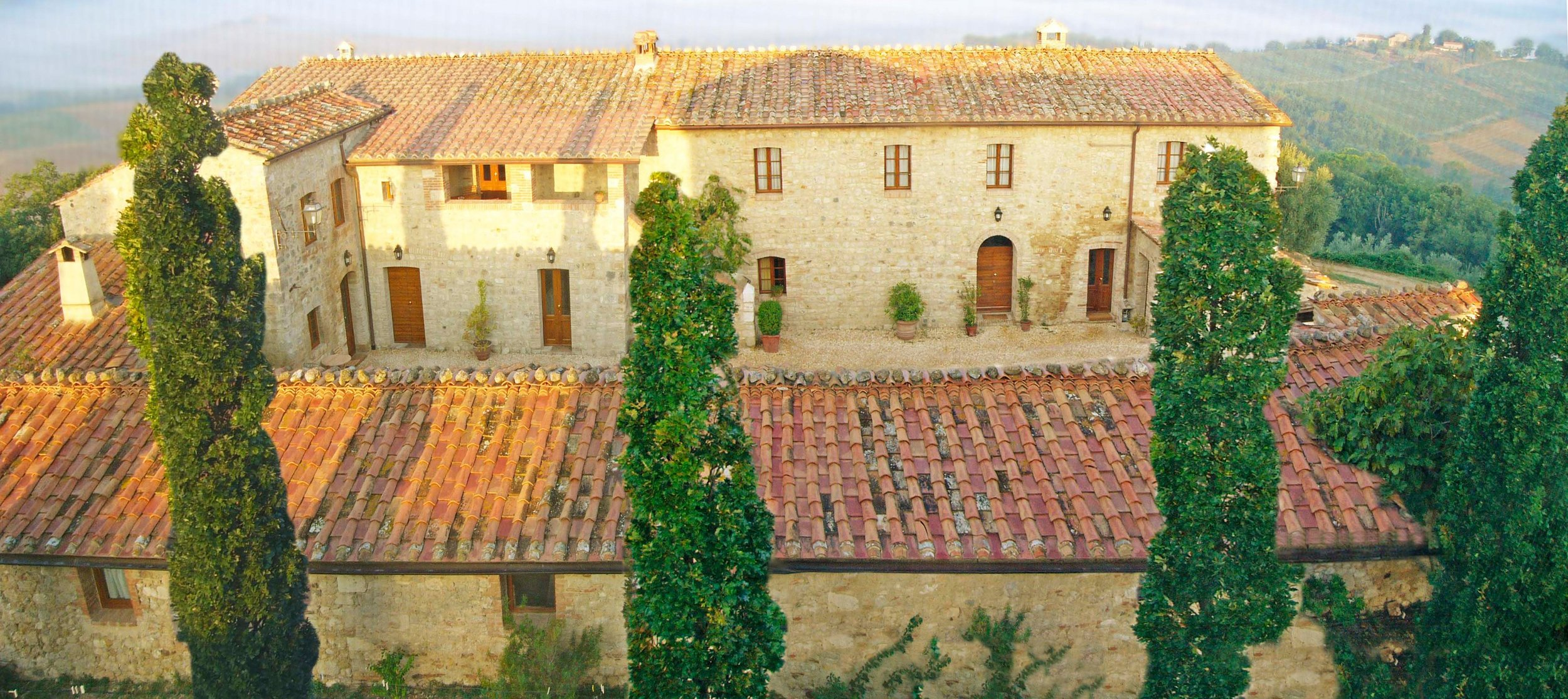 Villa Montecastello.jpg