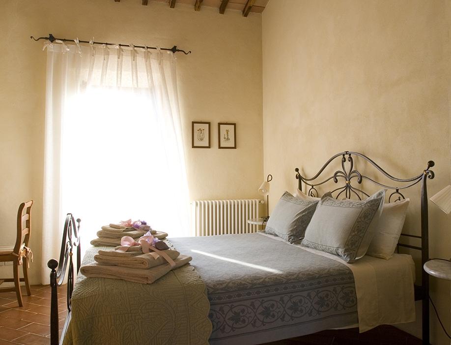 FrantoioBedroom.JPG