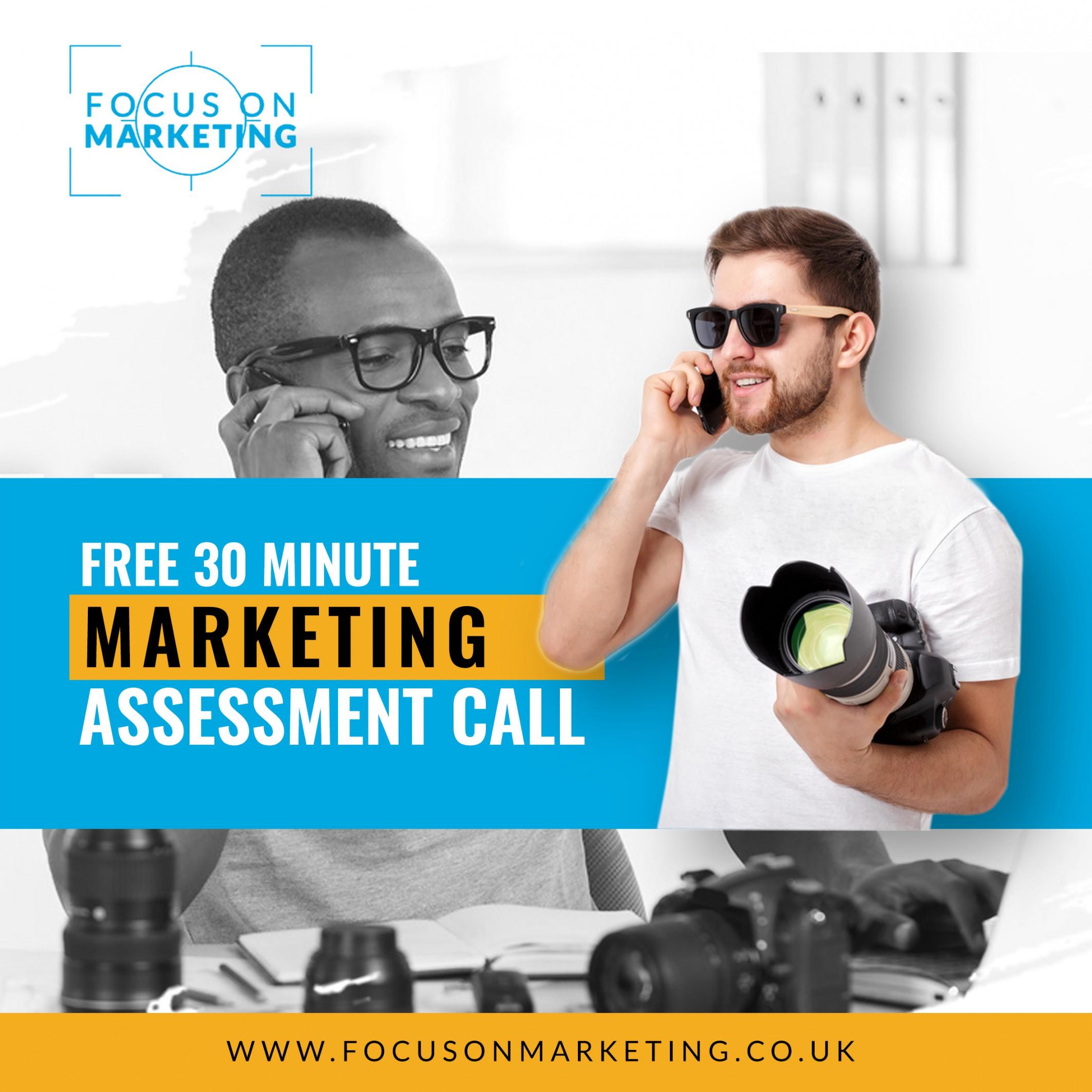 FREE_30_minute_Marketing_Assessment_Callsmaller_.jpg