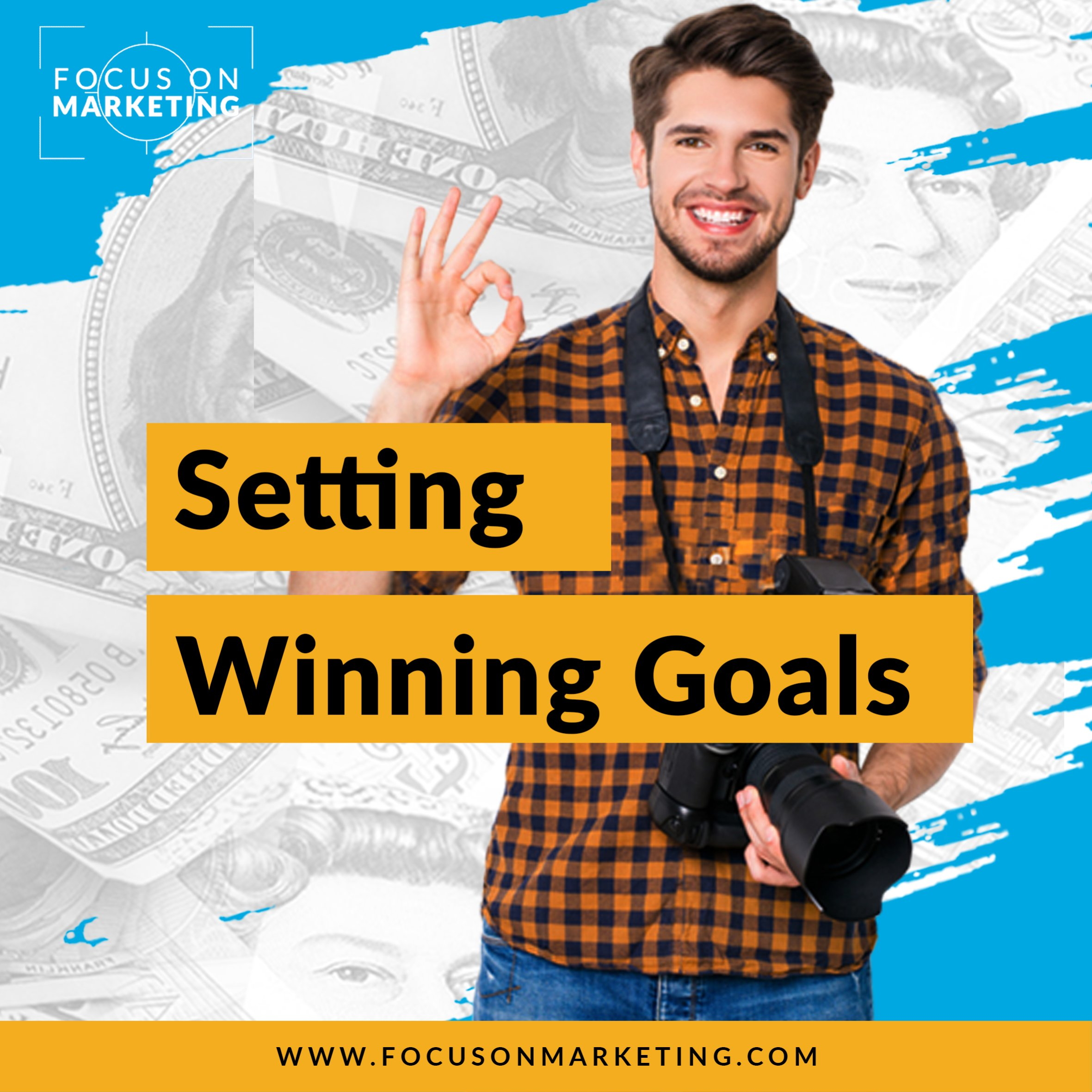 Tip 23 - Setting Winning Goals.jpg