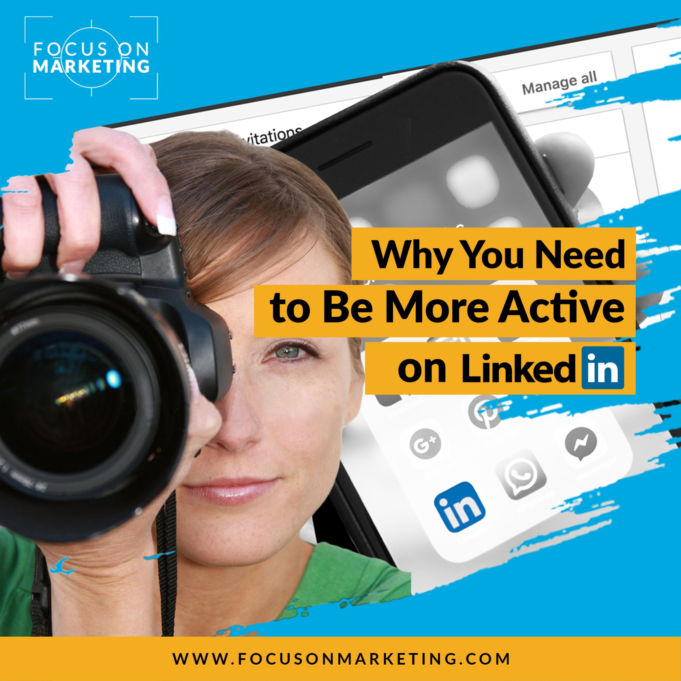 Why You Need to Be More Active on LinkedIn.jpg