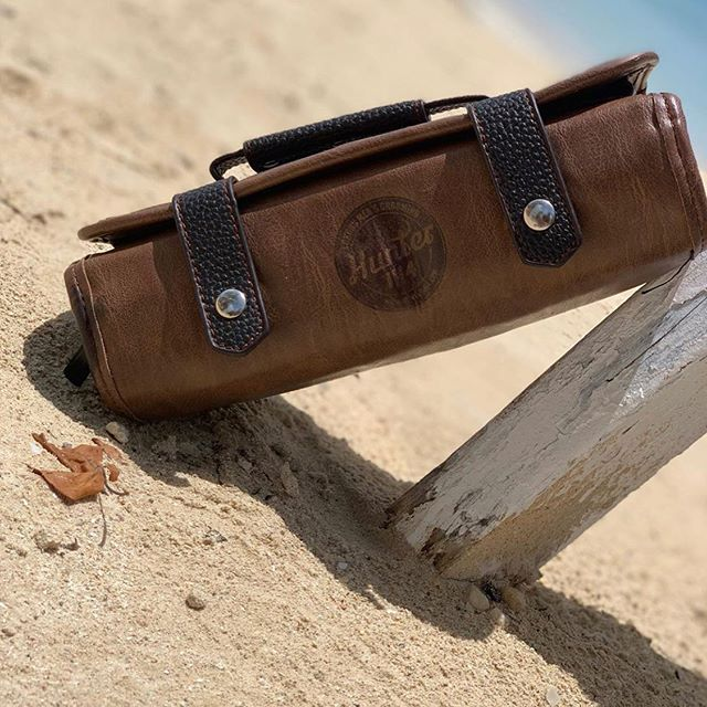 Our travel pouch stores all your grooming products and accessories all in one l www.hunter1114.com ~ ~ ~ ~ ~ ~ ~ ~ ~ ~ ~ ~ ~ ~ #barbershopconnect #hairstyle #menshair  #guyshair#mengrooming #hairbrained #hunter1114 #pixiecut#modernsalon #beardgang #menstyle #mermaidhair #shaveoftheday #americansalon #behindthechair #menshaircut #sharpfade#pixiecut #hairporn #luxurylifestyle #instahair #hairenvy #travel #hotonbeauty #hairfashion  #luxurylifestyle #gucci  #travelphotography