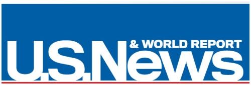 USNewslogo-copy-1-500x500.jpg
