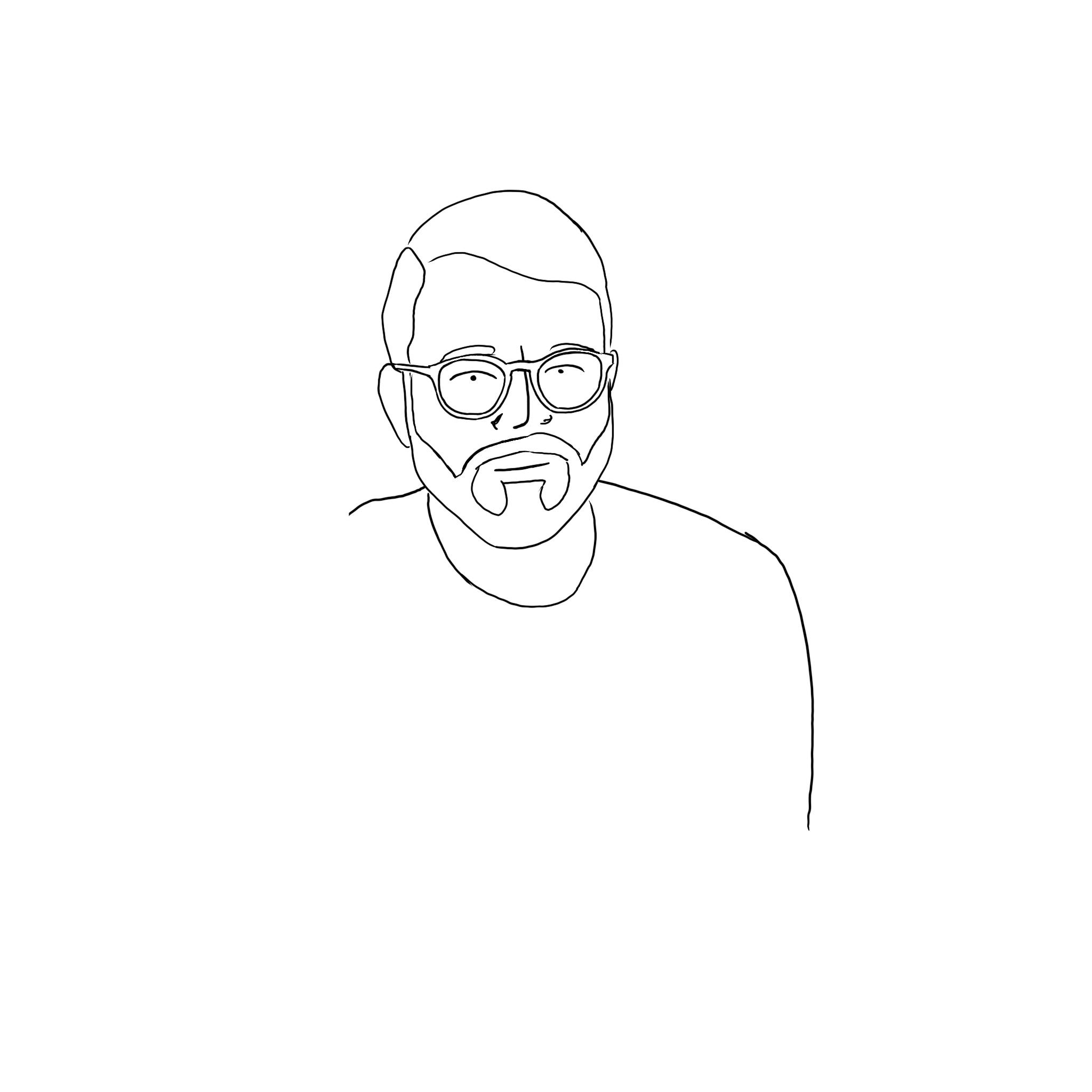 Line_Portrait.jpg