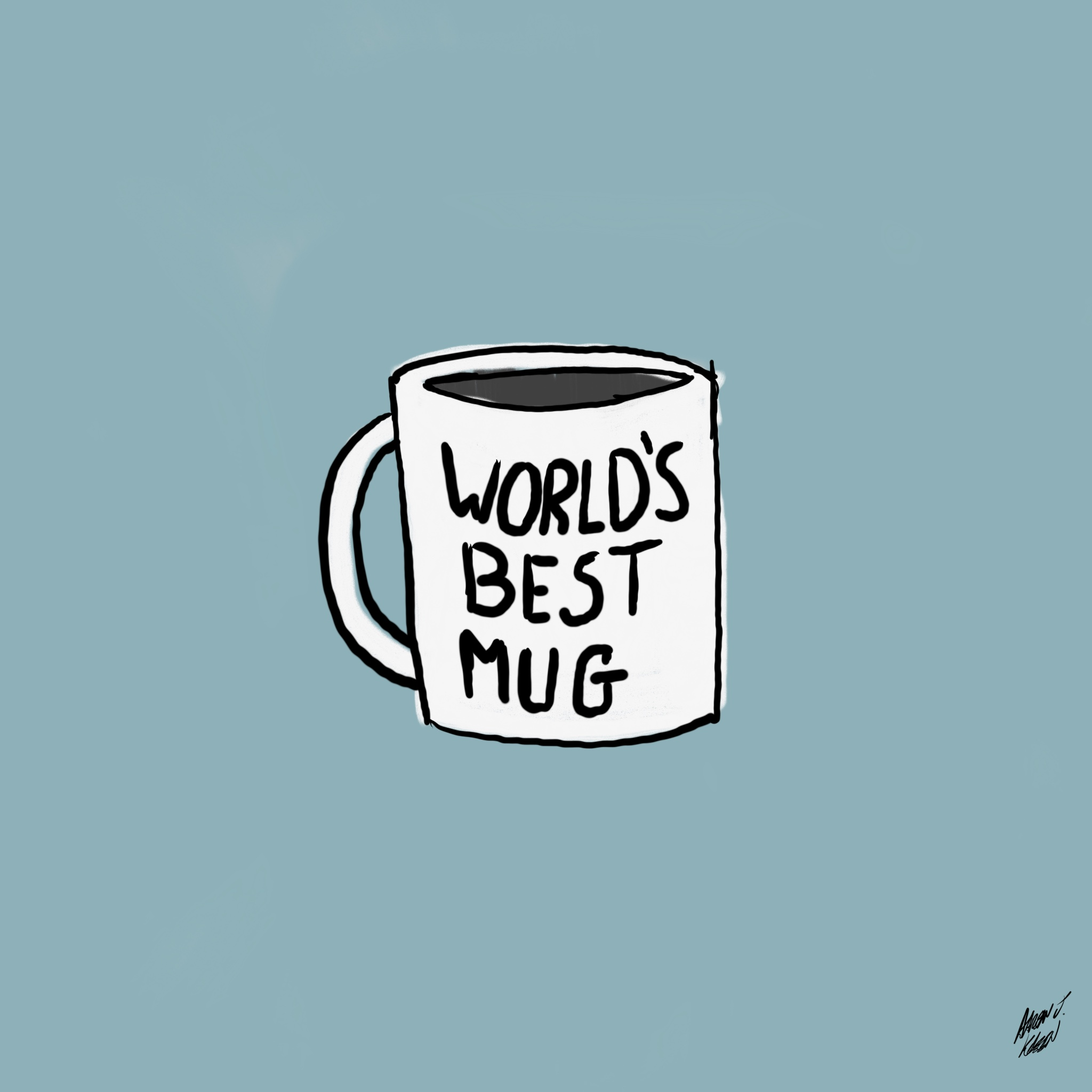 World's_Best_Mug.jpg