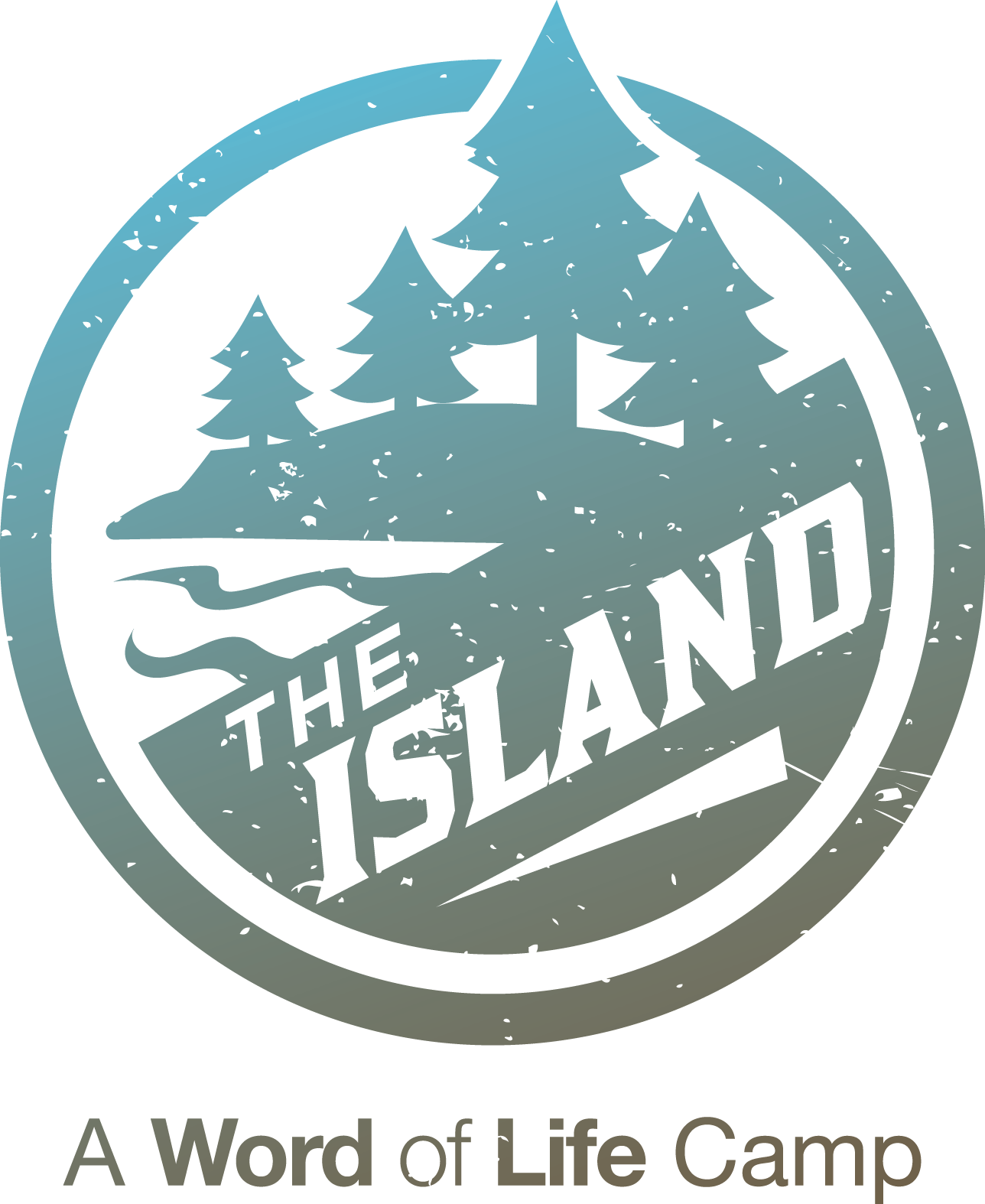 Camps_The Island Logo 2016 (color).png