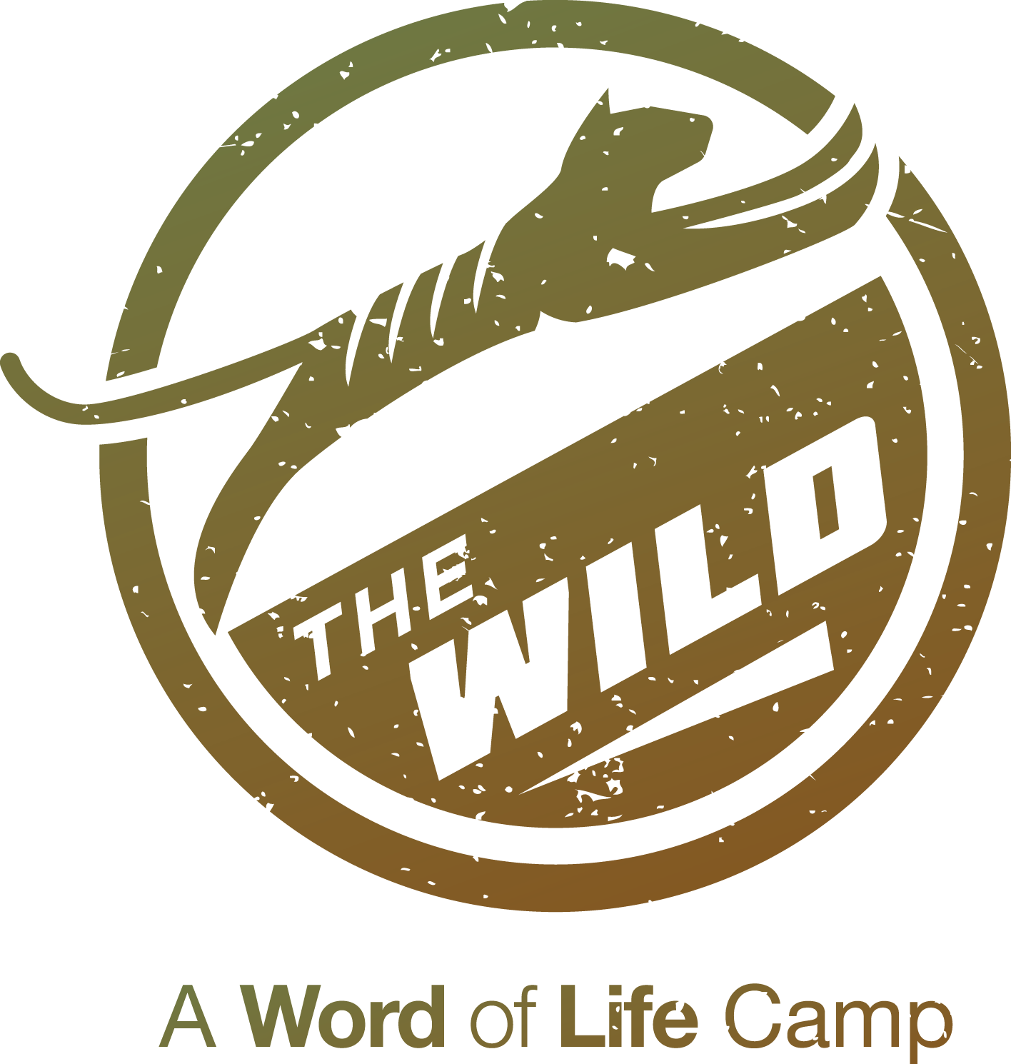Camps_The Wild Logo 2016 (color).png
